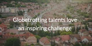 small towns big wins working beyond the big city u2013 the global