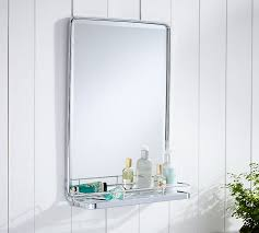 pleasing 30 bathroom mirror tray inspiration design of mirrored