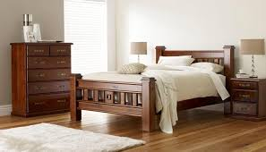 united furniture products bedsonline