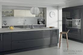kitchen kitchen ideas for medium kitchens medium kitchen design