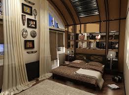 home interior inspiration style home interior inspiration house design ideas