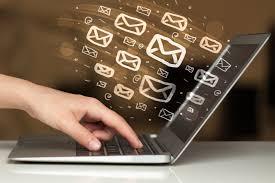Rrd Help Desk Digital Mailroom Services From Rrd