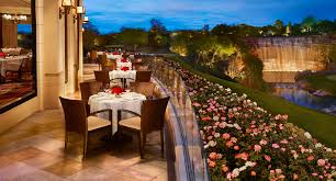 Buffet At The Wynn Price by Las Vegas Fine Dining Restaurants Country Club Wynn Resort