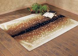 Cool Modern Rugs by Furniture Accessories Rectangular Animal Skin Pattern Area Rug