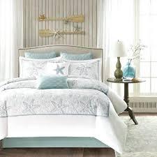 Full Size Comforter Sets On Sale Bed Comforter Sets Australia Modern Bedding Sets Queen Cute On