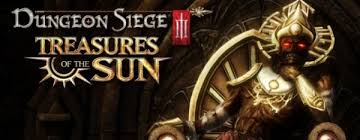 dungeon siege 4 dungeon siege 3 walkthrough guide4gamers com