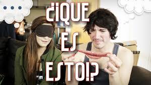 Challenge Que Es Adivina Que Es Challenge Ft Yayo Gutierrez