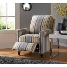 blue living room chairs blue living room chairs for less overstock com