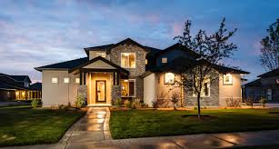 florida home builders boise idaho custom homes eagle luxury builder syringa