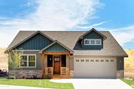 156 Best Home Sweet Home by Erin Bassett Broker Associate Coldwell Banker Mason Morse