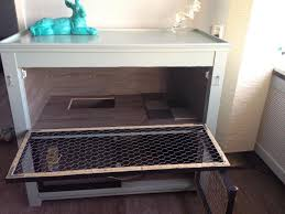 Home Made Rabbit Hutches Diy Rabbit Hutch Ikea Plans Diy Free Download How To Build A Wood