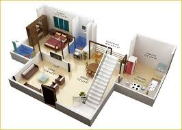 indian small house design 2 bedroom decorating ideas