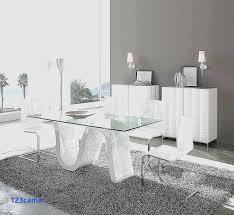 table de cuisine moderne en verre table de cuisine pour table en verre salle a manger fraîche table