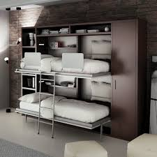 Bunk Bed With Slide Singapore Bunk Bed Slide Australia Singapore - Folding bunk beds