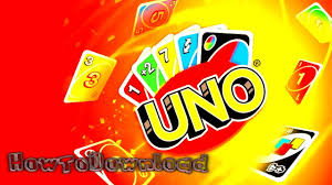 download games uno full version how to download install uno game in pc youtube