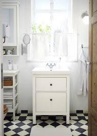 ikea bathroom designs photos phoinike hemnes odensvik white wash stand with two drawers and apelsk mixer tap bathroom furniture