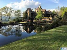 greystone neighborhood homes for sale pam ausley team