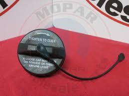 2007 jeep wrangler check engine light amazon com jeep wrangler 2003 2011 gas cap standard mopar oem
