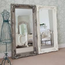 To Make End Decorative Traverse by Buying Guide Mirrors Occupy Traverse City