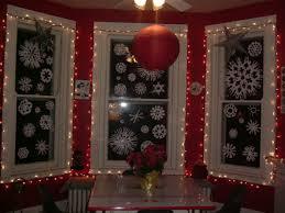 christmas lights in windows decorative christmas lights for windows psoriasisguru com