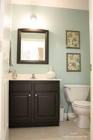 Decorating Ideas For Bathrooms by 15 Incredible Small Bathroom Decorating Ideas Small Bathroom