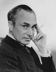 conrad veidt 1 22 1893 4 3 43 notable films the cabinet of dr