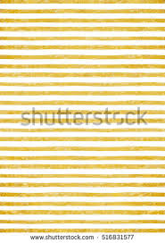 gold wrapping paper gold wrapping paper stock images royalty free images vectors
