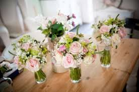 wedding flowers nottingham floraldeco wedding flowers nottingham archives rock my wedding