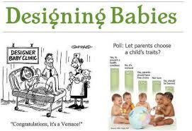 designer baby designer babies by shakhila daryaei infographic