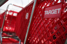 fake target black friday target to pay 2 8 million for hiring discrimination charges