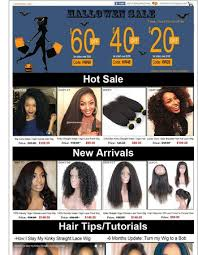 april lace wigs black friday sale bestlacewigs com coupons 80 off coupon promo code october 2017