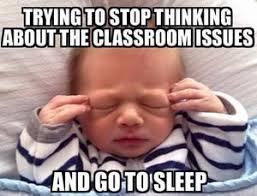 Insomnia Meme - teacher memes funny memes and gifs even if you aren t teaching
