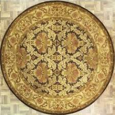 Circular Area Rugs New Contemporary Modern Area Rug 61705 Area Rug Los Angeles