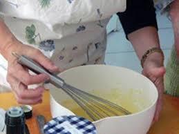 cours de cuisine nazaire cours de cuisine bio nazaire à voir