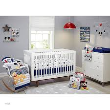 Mickey Mouse Clubhouse Crib Bedding Toddler Bed Awesome Mickey Mouse Clubhouse Toddler Bedding Set