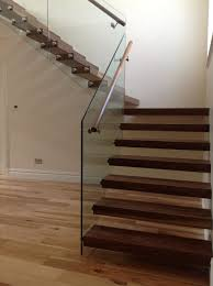 Beautiful Stairs by Walnut Floating Staircase Google Search Modern Stairs