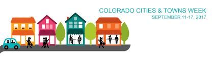 colorado cities u0026 towns cml