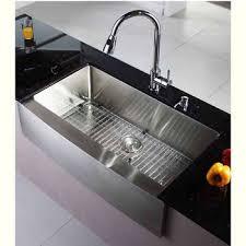 Kitchen Sinks And Taps Direct by 11 Best Kitchen Sinks Images On Pinterest Kitchen Sinks Bowl