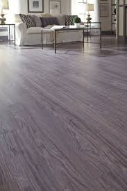 How Do You Measure For Laminate Flooring 159 Best Spring Flooring Season 2017 Images On Pinterest Lumber