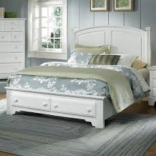 20 best bedroom furniture kids images on pinterest bedroom