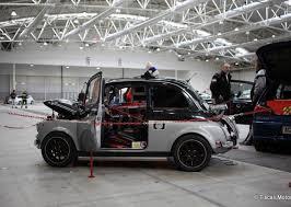 auto porta portese porta portese auto d epoca 28 images auto fiat 500 d epoca