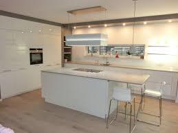 weisse hochglanz küche grifflose küchen dassbach küchen wohnideen küche weiß hochglanz