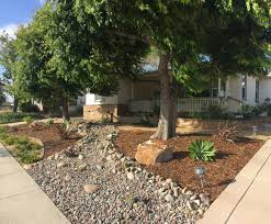 photo gallery of front yards u2014 chula vista garden club front yard