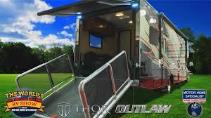 diesel toy haulers rvs u0026 motorhomes class c motorhome super c