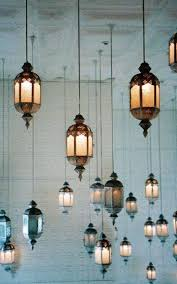 Ceiling Light Fixture by 664 Best Light Fixtures Images On Pinterest Star Ceiling