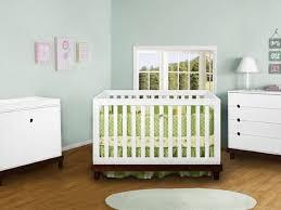 Baby Mod Mini Crib Endearing Baby Crib Furniture For Baby Room Design Baby Nursery