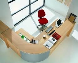 surface minimale bureau normes espace de travail surface minimale bureau température