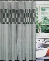Birdhouse Shower Curtain Decorative Shower Curtain Hooks Ebay