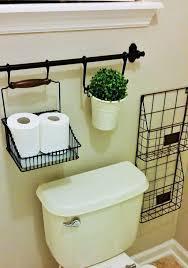 Toilet Paper Holders Bathroom Unique Decorative Vertical Toilet Paper Holder As
