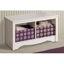 4 cubby bench wayfair